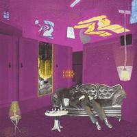 DEAN - 130 MOOD : TRBL (1ST MINI ALBUM)