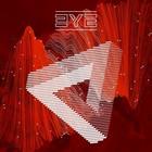 3YE - OOMM (2ND SINGLE ALBUM)