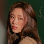 WHEEIN - SOAR (SINGLE ALBUM)