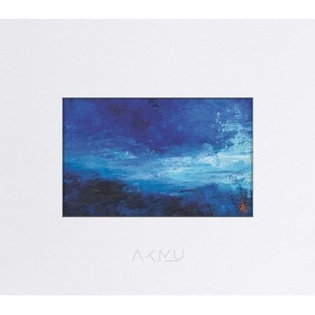 AKMU - SAILING (3RD ALBUM)