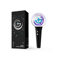 GFRIEND - OFFICIAL LIGHT STICK