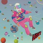 JUNG DAE HYUN - AIGHT (1ST SINGLE ALBUM)