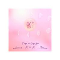 TARGET - M THE M (SINGLE ALBUM)