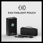 EXO - LIGHT STICK POUCH