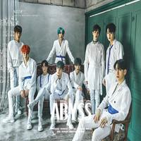NOIR - ABYSS (3RD MINI ALBUM)