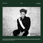 JONGHYUN - BASE (1ST MINI ALBUM)