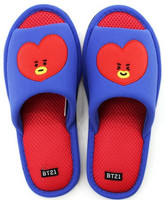 BT21 - MESH SLIPPERS - TATA