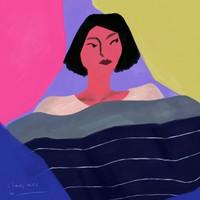 EPIK HIGH - SLEEPLESS IN __________ (EP)