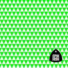 EPIK HIGH - 99 (7TH ALBUM)