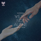 GREAT GUYS - WE'RE NOT ALONE CHAPTER : IT'S YOU (2ND MINI ALBUM)
