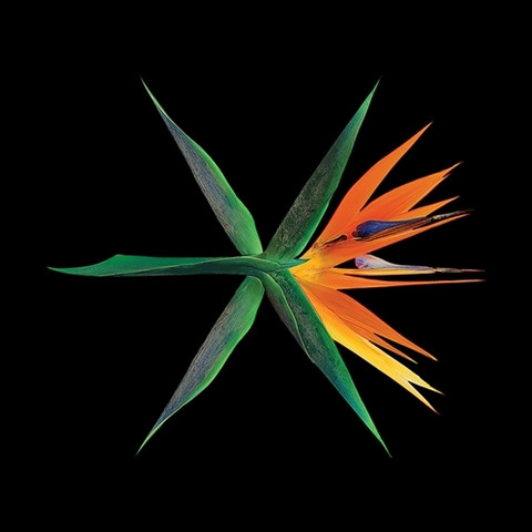 EXO - THE WAR (4TH ALBUM) CHINESE VER.