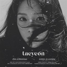 TAEYEON - THIS CHRISTMAS – WINTER IS COMING (WINTER ALBUM)