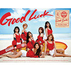 AOA - GOOD LUCK (4TH MINI ALBUM)
