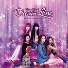 PURPLEBECK - DREAM LINE (2ND SINGLE ALBUM) Numbering Limited Edition