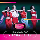MAMAMOO - MAMAMOO VP ALBUM (VAIN ANDROID OS)