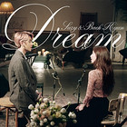 SUZY & BAEKHYUN - DREAM (SINGLE ALBUM)