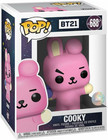 BT21 - FUNKO POP! ANIMATION - COOKY