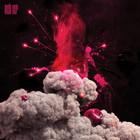 NCT 127 - CHERRY BOMB (3RD MINI ALBUM)