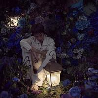 BLOO - BLOO IN WONDERLAND (EP ALBUM)