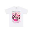 BLACKPINK - T-SHIRTS TYPE5 (CHAPTER)