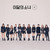 LOONA - # (2ND MINI ALBUM) NORMAL B