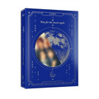 GFRIEND - TIME FOR THE MOON NIGHT (6TH MINI ALBUM)
