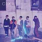 CIX - HELLO CHAPTER 1. HELLO, STRANGER (1ST EP / JAPANESE VER. / REGULAR EDITION)