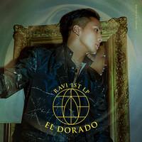 RAVI - EL DORADO (1ST ALBUM)