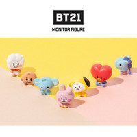 BT21 - BABY MONITOR FIGURE