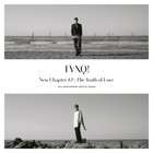 TVXQ! - NEW CHAPTER #2: THE TRUTH OF LOVE