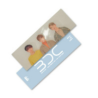 BDC - SLOGAN