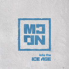 MCND - INTO THE ICE AGE (DEBUT ALBUM)