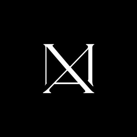 MAX - CHOCOLATE (1ST MINI ALBUM)