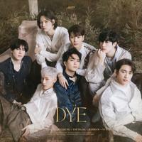 GOT7 - DYE (11TH MINI ALBUM)
