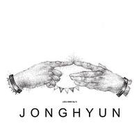 JONGHYUN - STORY OP.1 (ALBUM)
