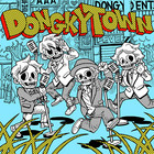 DONGKIZ - DONGKY TOWN (1ST MINI ALBUM)