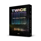 TWICE - TWICE WORLD TOUR 2019 TWICELIGHTS IN SEOUL (DVD)