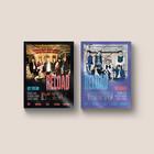 NCT DREAM - RELOAD (4TH MINI ALBUM)
