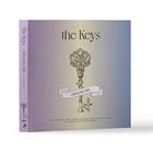 GWSN - THE KEYS (4TH MINI ALBUM)