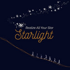 ENOI - FOR RAYS, REALIZE ALL YOUR STAR (SPECIAL ALBUM)