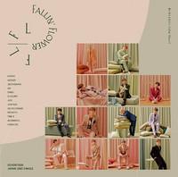 SEVENTEEN - FALLIN' FLOWER (REGULAR EDITION)