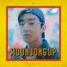 MOON JONG UP - HEADACHE (SINGLE ALBUM)