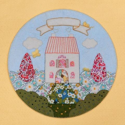 PAUL KIM - HEART, TWO (2ND ALBUM)