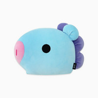 BT21 BABY - FACE CUSHION - MANG