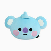 BT21 BABY - FACE CUSHION - KOYA