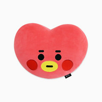 BT21 BABY - FACE CUSHION - TATA