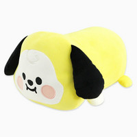BT21 BABY - SLEEPING CUSHION - CHIMMY