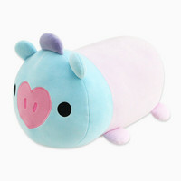 BT21 BABY - SLEEPING CUSHION - MANG