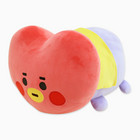 BT21 BABY - SLEEPING CUSHION - TATA