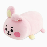 BT21 BABY - SLEEPING CUSHION - COOKY